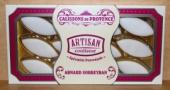 Calissons de Provence étui 140 g