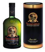 Bunnahabhain whisky  12 ans 40 ° 70 cl