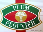 Babas au Rhum Plum Plouvier (3 pièces) 240 g