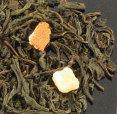 Thé Christmas Tea, thé de noel sachet 100 g