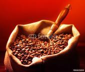 mélange café maison corsé arabica