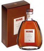 Hine Rare VSOP Cognac 40° 70 cl