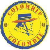 Café Colombie 250g pur arabica en grain ou moulu