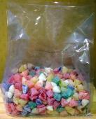 Bonbons Nantais- Berlingots Nantais 2 kg Véritable Bonbons Nantais