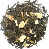 Jasmin Fleurs Mandarin thé au kilo