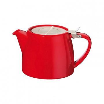 """Théière 0,40L """"Stump Teapot"""""""