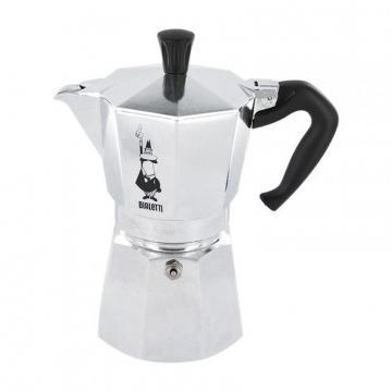 Cafetière pression 6 tasses