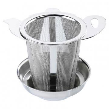 Infuseur passoire 5.5cm pour mug