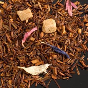 Rooibos Oriental sachet de 100 g