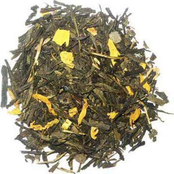 Thé rève de la Martinique